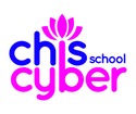 Logo CHIS CYBERSCHOOL RGB-01.png
