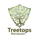treetops NEW LOGO.png