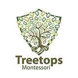 treetops NEW LOGO.png