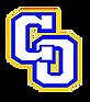 COHS Block Logo.png