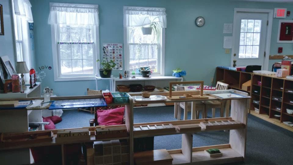 Treetops Classroom Photos_Small_Moment.j