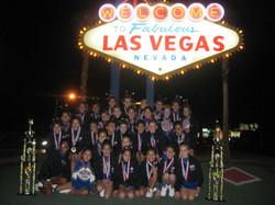 JAMZ Nationals 2005