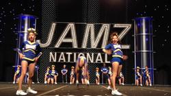JAMZ Nationals