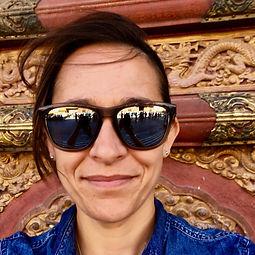 img_headshot_china_door.jpg