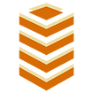 Slow Build logo orange (4).png