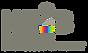 HE2B-Logo-DEF-300.png
