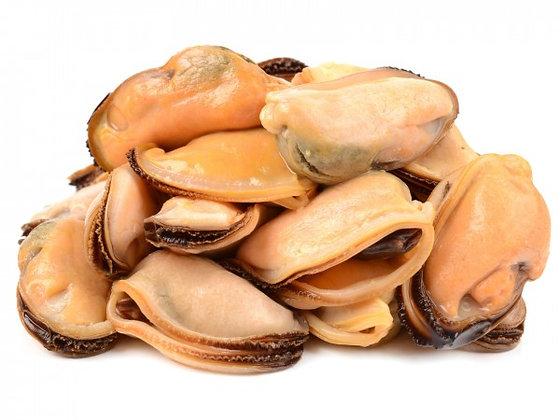 Mussel Meat/ 1kg