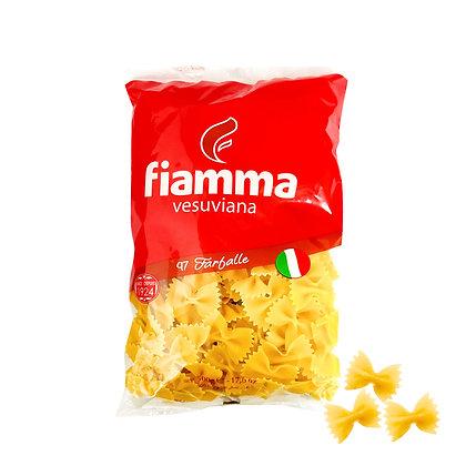 Fiamma Farfalle/ 500g