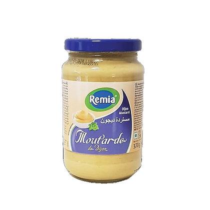 Dijon Mustard 370gm