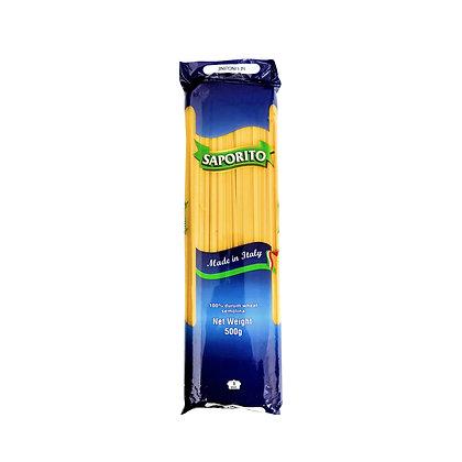Saporito Linguine/ 500g