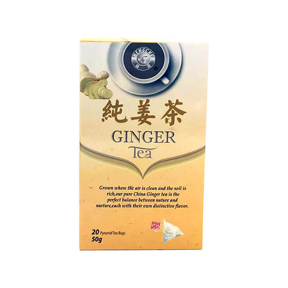 Shengchen Pure Ginger Tea/ 50g