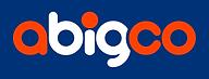 Abigco Logo FA_bluebkgd.png