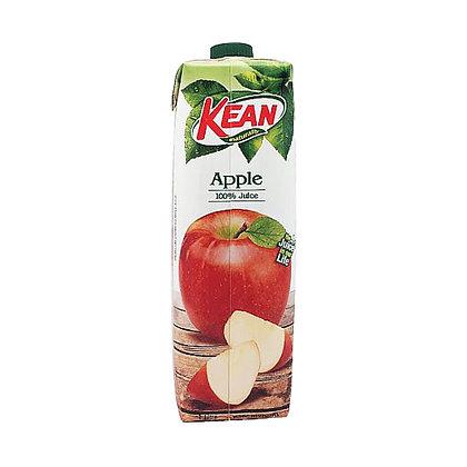 Kean Apple Juice/ 1ltr