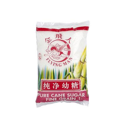 Fine Sugar/ 1kg
