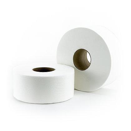 Jumbo Toilet Roll/ 4s