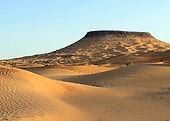 montagne-Tembaine-parc-Jbil-Tunisie.jpg