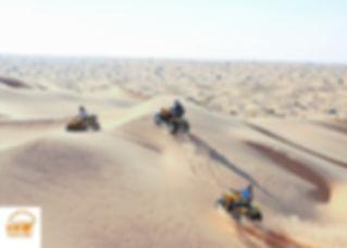 Excurtsion quad au desert de djerba Tunisie, Grand-Sahara-Aventures.jpg