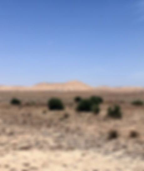 Paysage Berbere de Tunisie. jpg