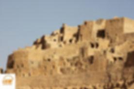 De Djerba, Trek à Douiret, Tunisie. jpg