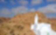 Excursion Djerba-Chenini-Tataouine-Tunisie-Grand-Sahara- Aventures.jpg
