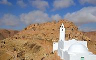 Chenini-Tataouine-Tunisie.jpg