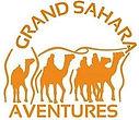 Logo.Grand-Sahara-Aventures.jpg