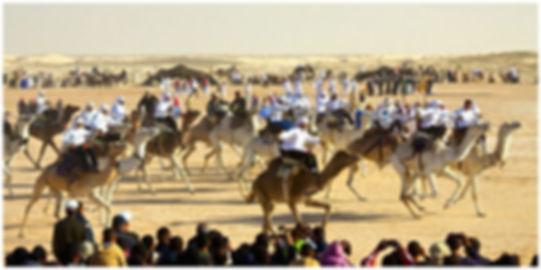 Festival-du-Sahara-Tunisie.jpg