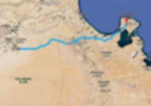 Excursion Méharée dans le désert a Douz, depuis Djerba Tunisie, Grand-Sahara-Aventures.jpg
