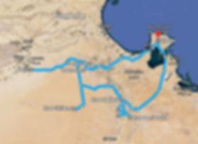 Festival du Sahara de Douz deouis Djerba Tunisie, Grand-Sahara-Aventures.jpg