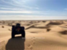 raid en quad dans le désert tunisien.jpg