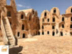 Circuit du sud Tunisie avec Grand-Sahara-Aventures.jpg