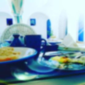 Petit déjeuner au dar chick yahia.jpg