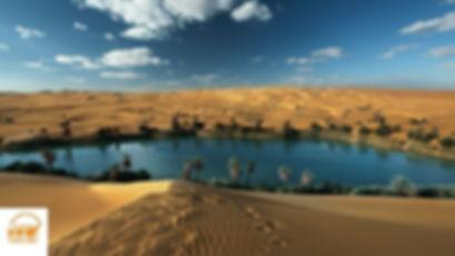 Désert Tunisie. Grand-Sahara-Aventures.jpg