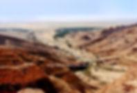 Oasis de montagne. Tozeur Tunisie.jpg