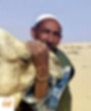 Le Chamelier de Grand Sahara Aventures.jpg