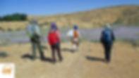 Excursion Trek a tataouine depuis Djerba Tunisie, sur deux jours, Grand-Sahara-Aventures.jpg