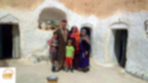 Famille berberes.jpg