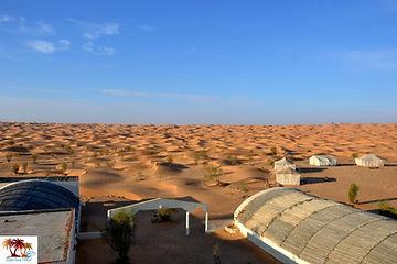 campement-zmela- Tunisie.jpg