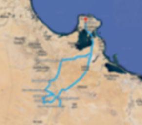 Excursion Tataouine depuis Djerba Tunisie, Sur deux jours, Grand-Sahara-Aventures.jpg