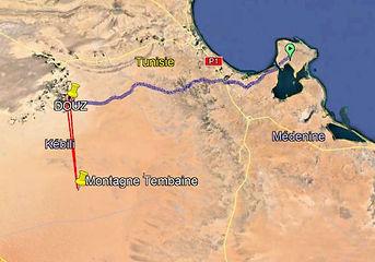 Quad a tembaine désert de Douz, Tunisie.jpg