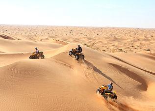 Quad-Tunisie-Djerba-Ksar Ghilane.jpg