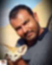 Le Guide Khaled de Djerbatour.jpg