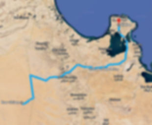 excursion quad et dromadaire a Ksar ghilane de djerba tunisie, Grand-Sahara-Aventures.jpg