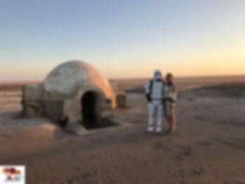 Circuit Star Wars Tunisie Ong Jmal.jpg
