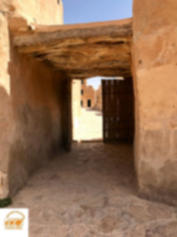 Excursion sud Tunisie-Tozeur et Désert à Ksar Ghilane, avec Grand-Sahara-Aventures.jpg