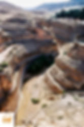 Canyon de Mides.jpg