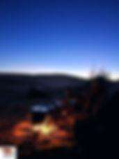 Bivouac dans le désert Tunisien.jpg