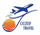 Logo de Jouzef Travel