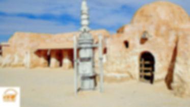 Excursion Star Wars, la guerre des étoiles de Djerba Tunisie avec Grand-Sahara-Aventures.jpg