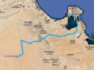 Excursion dans le Désert  tunisien depart de Djerba.jpg